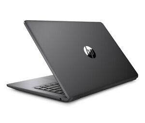 HP-14-cb164wm-Stream-14-034-HD-Celeron-N4000-1-1GHz-4GB-RAM-32GB-eMMc-Win-10-Home