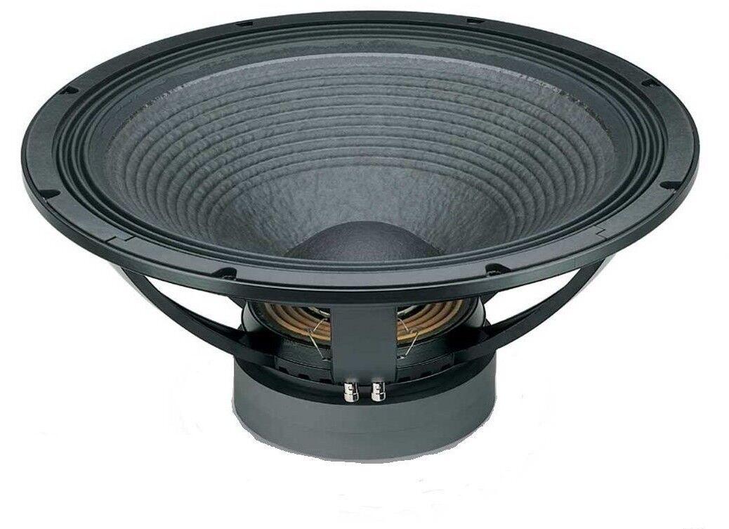 Eighteen Sound   18 Sound - 21NLW1400 21  Ferrite speaker