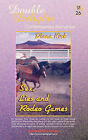 Sex, Lies and Rodeo Games / Cody Shooting Star - Dd26 by Diana Kirk, Susann Batson (Paperback / softback, 2005)