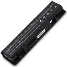 Batterie type KM965 MT264 MT276 WU946 WU960 WU965 PW773 pour portable DELL
