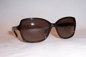 e626e435d413e NEW KATE SPADE SUNGLASSES AYLEEN P S WR7-LA BLACK HAVANA BROWN ...