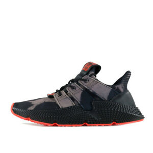 new style 21b26 99470 Image is loading Adidas-Prophere-Bleached-Upper-DB1982-Men-039-s-