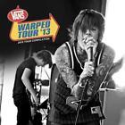 Warped 2013 Tour Compilation von Various Artists (2013)
