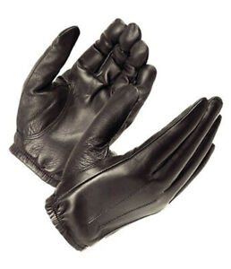 TWEST-Tactical-Gloves-BROWN-Genuine-Sheep-Skin-Leather-TW62BR