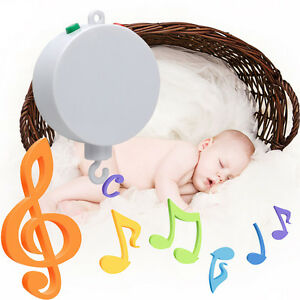 35-Songs-Rotary-Baby-Mobile-Crib-Bed-Music-Box-Autorotation-Bell-Nursery