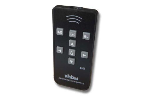 DISPARADOR REMOTO PARA Samsung NV20 NV8 WB1000 NV11 NV15