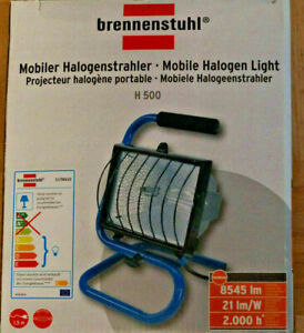 Brennenstuhl-Mobiler-Halogenstrahler-Bau-Flutlicht-H500-1178610-400W