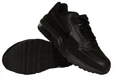 nike air max ltd 2 all black