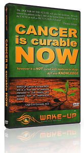Cancer-is-Curable-Now