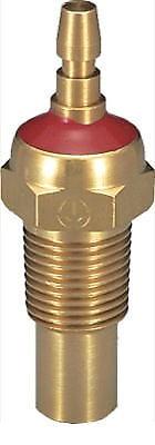 Prelude Coolant Temperature Sensor  compatible with  Honda CRX