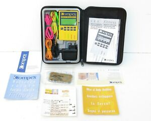 Compex-CH-1024-elettrostimolatore-professionale-made-in-switzerland-medicompex