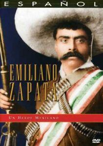 Zapata-New-DVD-Checkpoint-Sensormatic