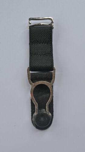 Shorts Ersatz Strumpfhalter Riemen Korsett Strümpfe Hüftgürtel Vintage