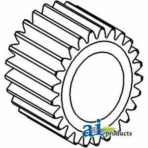 1349038C1 Planetary Gear Fits Case IH Tractor 7110 7120 7130 7140 7150