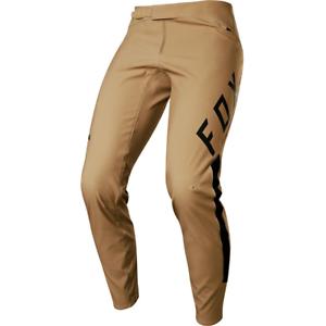 FOX HEAD Defend Pant KHAKI 25137-042 Men's Clothing Pants Long