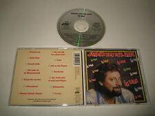 JÜRGEN VON DER LIPPE/IS WAS(ARIOLA/259 918-222)CD ALBUM