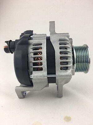 New Alternator fit Holden Isuzu D-max engine 4JJ1E 3.0L Diesel 10//08-05-12
