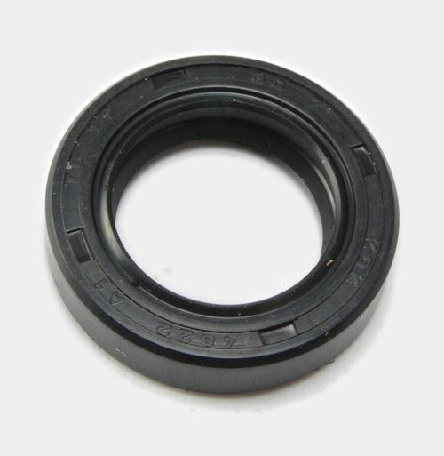 "W15010037R23 NBR Nitrile  Rotary Shaft Oil Seal//Lip Seal 1.0000x1.5000x0.3750/"""