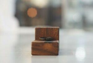 Leitz-Leica-E19-Gr-Green-Filter-for-Elmar-F3-5-3-5cm-or-5cm