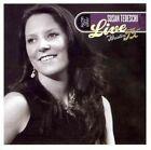 Susan Tedeschi Live From Austin TX 2cds 2012