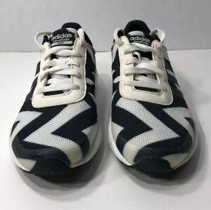 Details about Adidas Cloudfoam Race Women's Running Shoes Size 6 1/2