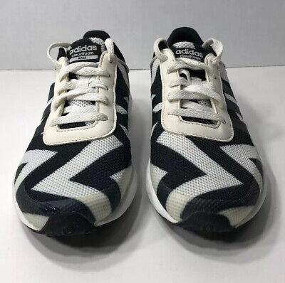 Adidas Cloudfoam Race Women's Running Shoes Size 6 1/2 | eBay