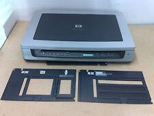 HP ScanJet 8300 con inserti per diapositive
