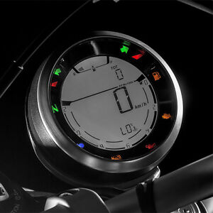 Details about DUCATI SCRAMBLER LOST NO KEY CODE CARD RECOVERY PROGRAMMING  SERVICE SOLUTIONS