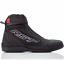 縮圖 5 - RST-FRONTIER-Men-039-s-CE-Microfibre-Motorbike-Short-Ankle-Black-Red-Summer-Boots