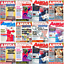 AMIGA-SHOPPER-Magazine-Collection-on-Disk-ALL-ISSUES-1200-A500-CD32-Games-Apps thumbnail 2