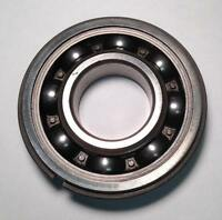 Skf 210 Ball Bearing (new) (da3)