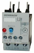 20-25A Setting Range For Mounting Onto Contactor Size S0 Siemens 3RU11 26-4DB0 Thermal Overload Relay