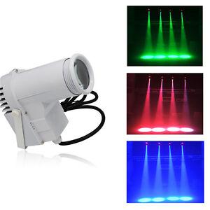 20W-RGBW-LED-PinSpot-Stage-Lighting-DMX-512-DJ-Disco-Bar-Effect-Light-Lamp