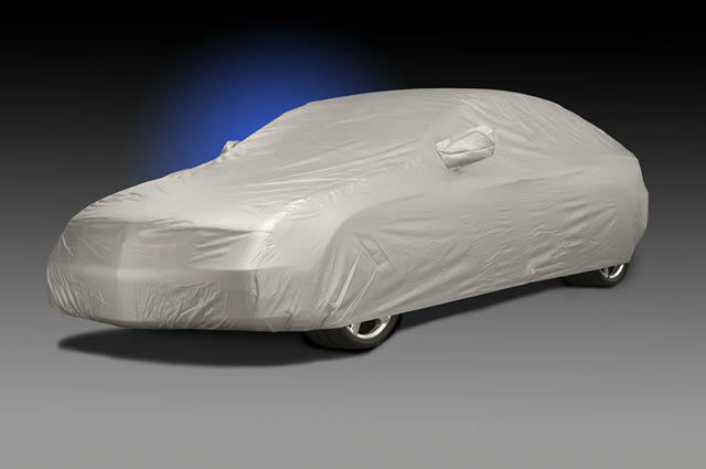 2007 2008 2009 2010 2011 2012 Lexus LS460 LS460L Breathable Car Cover