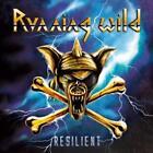 Resilient von Running Wild (2013)