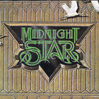 Victory by Midnight Star (CD, Jun-1999, Unidisc)