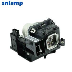 M271X M260X M300XG M260W NP15LP lamp for NEC M230X M260XS M300X