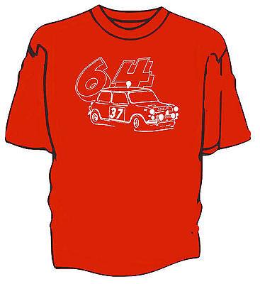 Original Classic 348 sketch t-shirt
