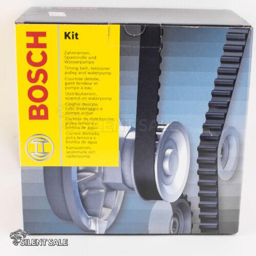 Bosch Cylindre avec pompe à eau 1987948878 LT 28-35 LT 28-46 2.5 tdi