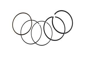 Namura-Piston-Rings-Standard-Bore-66mm-Suzuki-230-250-Quadrunner-Quadsport-Ozark