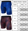 Men-039-s-Compression-Shorts-Base-Layer-Skins-Under-Tight-Workout-Pants-Trousers thumbnail 9