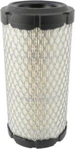 Donaldson Luftfilter P822686 für Yanmar Nr. 119515-12520, 119655-12560, C946/2