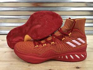 Adidas Gordon Ac8664 Rockets 5 Primeknit Crazy Explosive Sz 13 Pe Eric zapatos rB4rZxq