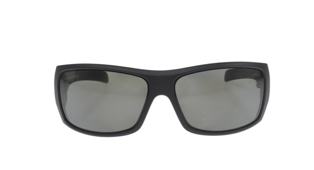 Mako  INDESTRUCTABLE Poly 9578 M01-P0S Polarised Polarized Fishing Sunglasses  best price