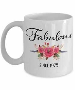 45th Birthday Ideas 45 Year Old Woman 45 Year Old Gifts For Women 45th Birthday Ebay