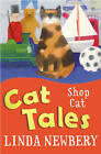 Shop Cat by Linda Newberry (Paperback, 2009)