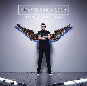 Professor-Green-Growing-Up-In-Public-NEW-CD