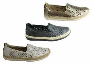 Brand-New-Planet-Shoes-Kim-Womens-Lightweight-Comfort-Supportive-Casual-Shoes