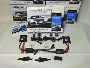 H7-Slim-Line-Xenon-KIT-Retrofit-KIT-HID-SET-KIT-6000K-AUDI-VW-BMW-SEAT