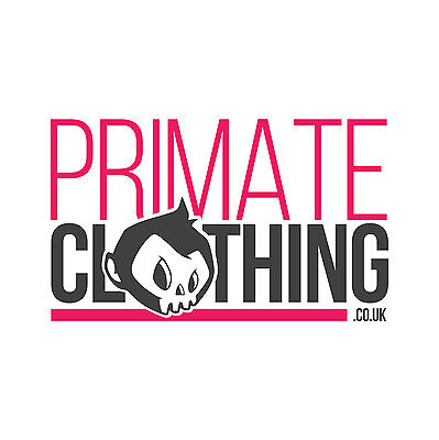Primate Clothing Store